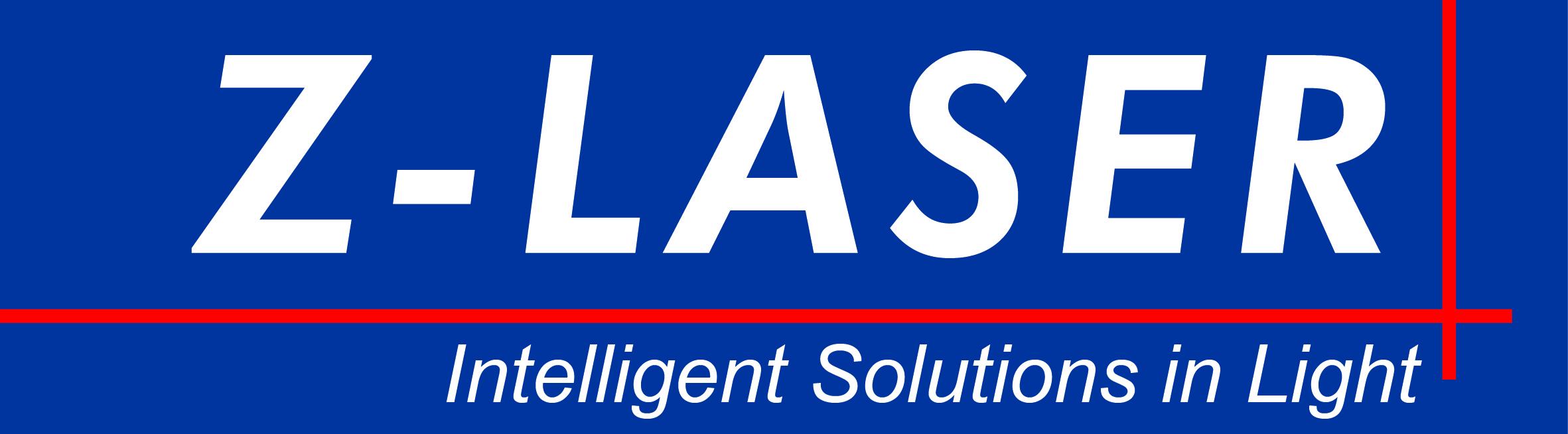 Z-LASER_Logo_2015_klassich_cmyk.jpg