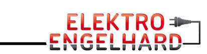 logo_engelhard.jpg