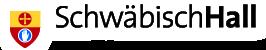 logo_schwaebisch_hall.png