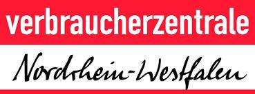 vz_nrw_logo.jpg