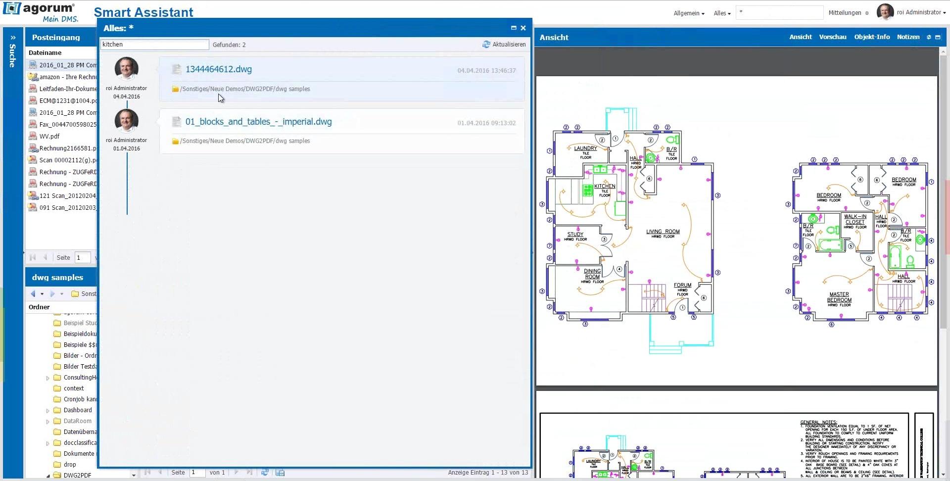 Beste Elektrische Schaltplan Software Kostenloser Download Bilder ...