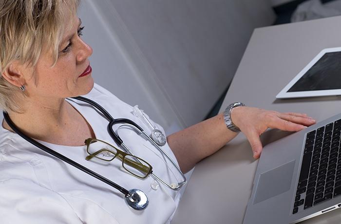 Dokumentenmanagement-Software_fuer_Sozialstationen_und_Pflegedienste
