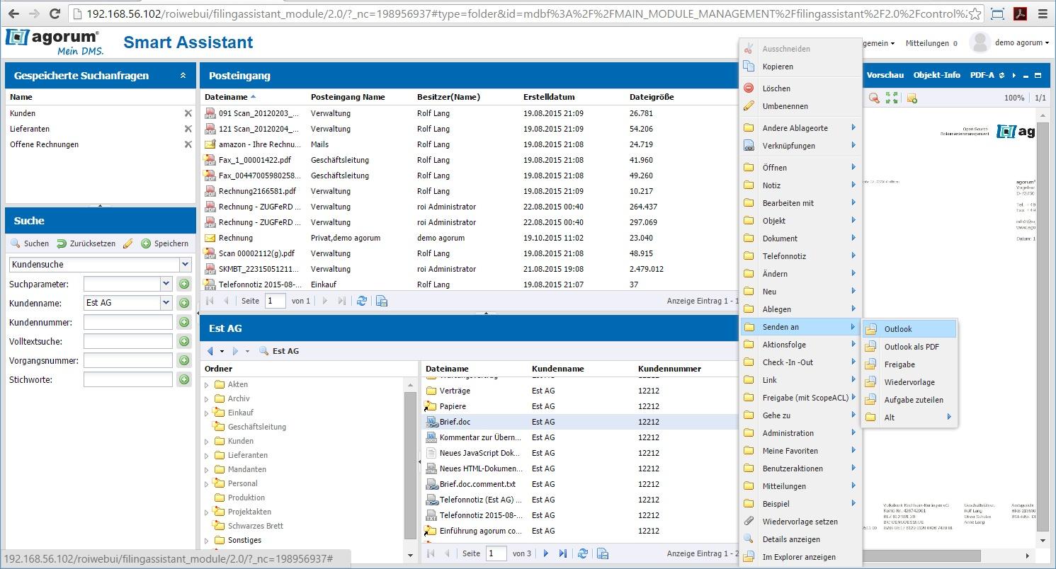 Fantastisch Vorlagen Outlook Zeitgenössisch - Beispiel Business ...