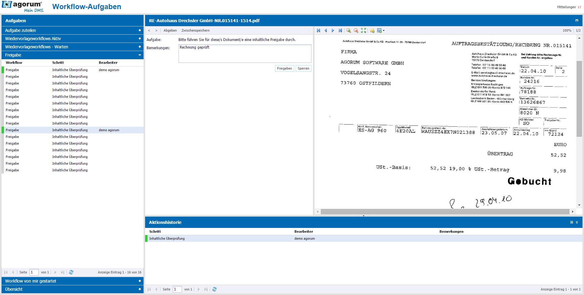 agorum-dokumentenmanagement-freigabe-workflow-4-augen-prinzip