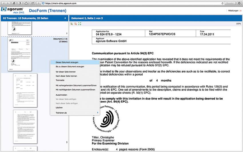 Screen_DocForm_Split_and_Merge