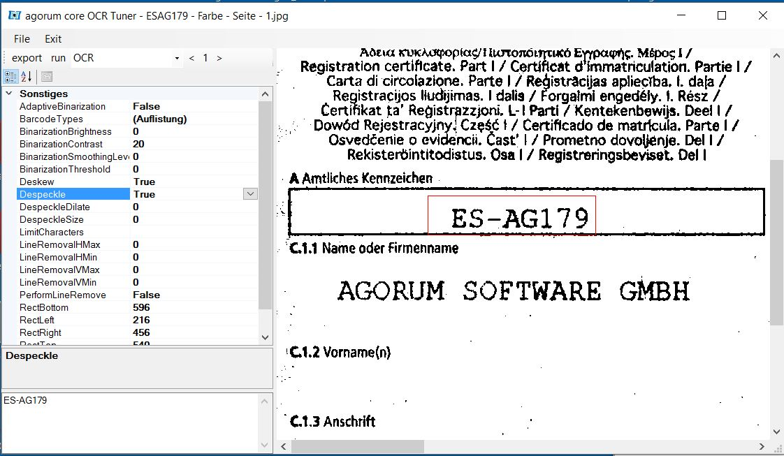 agorum-core-ocr-tuner-mit-tuning.jpg