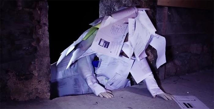 elektronisches-dokumentenmanagement-holt-ihre-akten-ans-licht